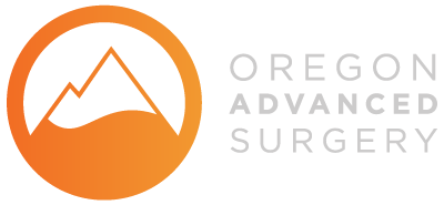 Oregon Advanced Surgery